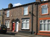 3 bedroom home for sale in Ross Street, Widnes, WA8