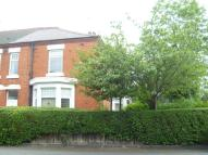 Flat for sale in Birchfield Road, Widnes...