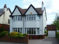 Birchfield Road Detached house for sale
