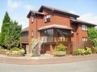 4 bed Detached home for sale in Ash Priors, Widnes, WA8
