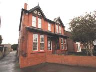 1 bedroom Flat for sale in Ditchfield Road, Widnes...