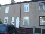 house for sale in Green Lane, Widnes, WA8