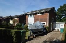 Detached property in East Cowes, PO32 6QH