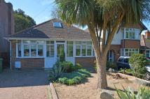 property for sale in East Cowes, PO32 6BB