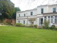 Ground Flat for sale in EAST COWES     PO32 6AR