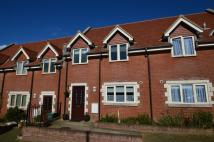 3 bedroom Terraced property for sale in East Cowes, PO32 6DA