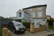 4 bed semi detached house in East Cowes, PO32 6RL