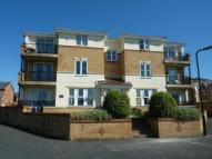 Apartment for sale in East Cowes, PO32 6EW