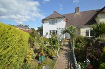 property for sale in East Cowes, PO32 6JD