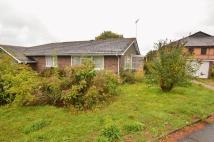 2 bedroom Semi-Detached Bungalow for sale in Wootton, PO33 4QQ