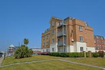 2 bed Flat for sale in East Cowes, PO32 6LG