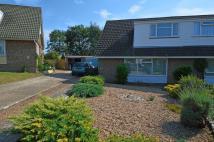 semi detached property for sale in East Cowes, PO32 6HT