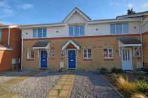 2 bed Terraced house for sale in East Cowes, PO32 6FF