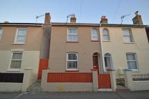 3 bedroom semi detached property in EAST COWES PO32 6ET