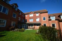Flat for sale in Wootton   PO33 4LW