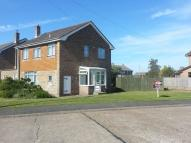 Link Detached House in East Cowes, PO32 6LT