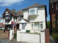 Detached property for sale in East Cowes PO32 6HD
