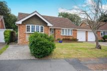 Bungalow in East Cowes...