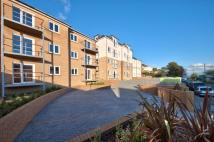 new Flat for sale in SHANKLIN PO37 6FF