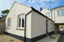2 bed Ground Flat for sale in BRADING PO36 0DQ