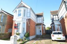 Detached home for sale in SANDOWN PO36 8HE