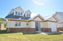 4 bed new home in WINFORD