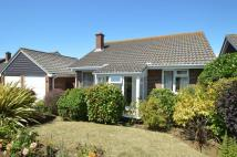 Detached Bungalow for sale in LAKE