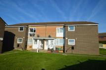 Flat for sale in WINFORD PO36 0JJ