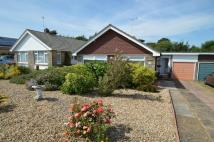 Detached Bungalow for sale in SHANKLIN PO37 7ET