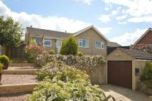3 bed Detached Bungalow for sale in GODSHILL