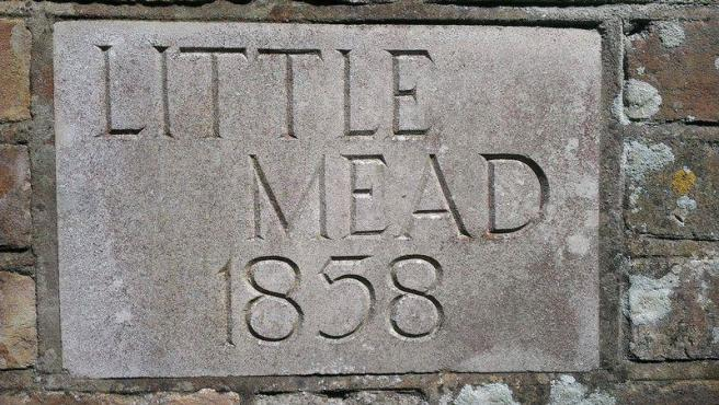 Little Mead