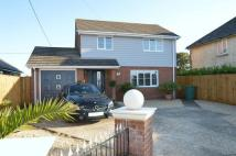 Detached house for sale in WINFORD