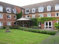 Kirk House Flat for sale