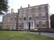 2 bedroom Flat for sale in The Main House Anlaby...