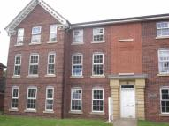 Flat in Hessle Road, Hull, HU4