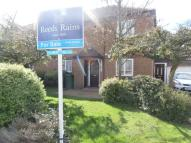 Flat for sale in Ella Park, Anlaby, Hull...