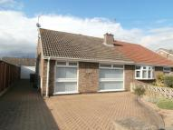 Semi-Detached Bungalow for sale in Loxley Green, Hull, HU4
