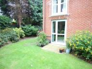 1 bed Flat for sale in Ella Court, Kirk Ella...