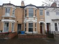 property for sale in St. Georges Road, Hull, HU3