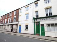 property for sale in Charles Street, Hull, HU2