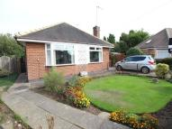 property for sale in Barkworth Close, Anlaby, Hull, HU10