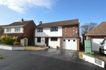 4 bedroom Detached property for sale in RYDE     PO33 2JB
