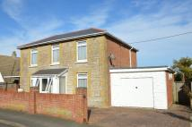 3 bed Detached house in BINSTEAD