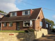 Detached property for sale in HAVENSTREET