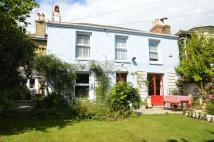 4 bedroom semi detached house in RYDE