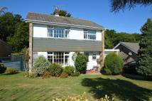 APPLEY Detached property for sale
