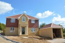 4 bedroom new home in HAYLANDS