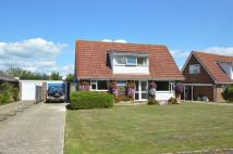 4 bed Detached property in SEAVIEW