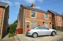semi detached property for sale in HAVENSTREET
