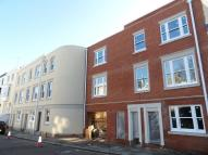 2 bed new development in RYDE         PO33 1JD